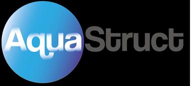 AquaStruct.nl